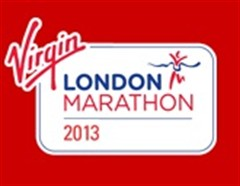 london%20marathon%20logo%202013_240x186