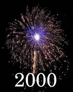 20002