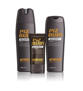 Piz-Buin-Allergy