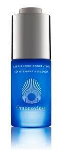 Blue_Daimond_Concentrate