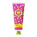 Phebo Fig Hand Cream